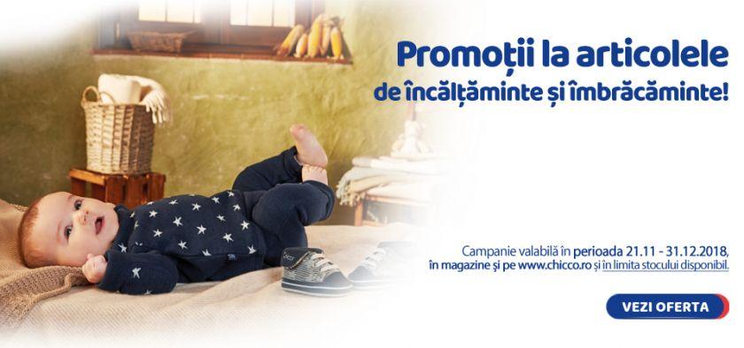 Promotie chicco.ro #4