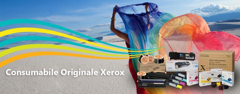 Consumabile Originale Xerox