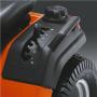 Tractor Tuns Gazon Husqvarna TC 142T