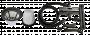 Aspirator Rem Power MCI 6291