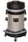 Aspirator Rem Power MCI 6401