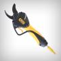 Foarfece electric profesional I-FORCE