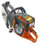 Masina pentru Taiat cu Disc Husqvarna K760 Cut-n-Break