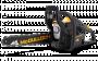 Motofierastrau (Drujbă) McCULLOCH CS 340 + CADOU