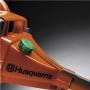Motounealtă ( Motocoasă) Husqvarna 545 RX