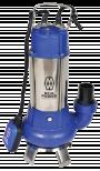 Pompa de Apa Submersibila SPG 20502 DR