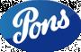 Pons Quimicas
