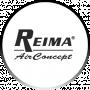 Reima Air Concept