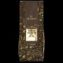 ChocoGelato, Premix de ciocolata alba pentru Inghetata/Gelato, punga 1.6 Kg, Callebaut