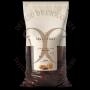 Ciocolata termostabila neagra dropsuri mici (Baking Drops S) 10 Kg Barry Callebaut
