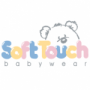 SOFT TOUCH