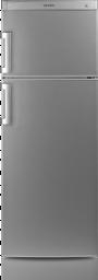 Frigider Arctic AD306S+, 300 Litri, A+