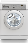 Masina de spalat automata Arctic AE1000A+, 5 kg, 1000 rpm, A+, 11 programe