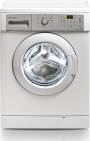 Masina de spalat automata Arctic AE1200A+, 5 kg, A+, 1200 rpm, 11 programe