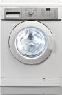 Masina de spalat automata Arctic AE800A+, A+, 5kg, 800 rpm, 11 programe