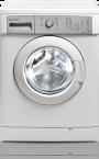 Masina de spalat automata Arctic AL800A+, A+, 800 rpm, 5 kg, 11 programe