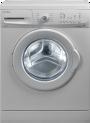 Masina de spalat automata Arctic CB1000A+, 5 kg, A+, 1000 rpm, 11 programe