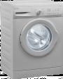Masina de spalat automata Arctic CB1200A+, 5 kg, A+, 1200 rpm, 11 programe