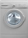 Masina de spalat automata Arctic CB800A+, 5 kg, A+, 800 rpm, 11 programe