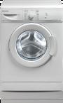Masina de spalat automata Arctic EF5800, 5 kg, 800 rpm, A+, 15 programe
