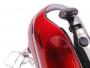 Mixer de mana SayonaSZJ-703, 350 W, 5 trepte de viteza , functia Turbo